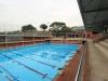 Durban Girls College - Swimming Pool - Aquatic Centre (1)
