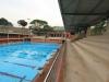 Durban Girls College - Swimming Pool - Aquatic Centre (10)