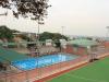 Durban Girls College - Swimming Pool - Aquatic Centre (3)