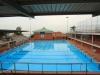 Durban Girls College - Swimming Pool - Aquatic Centre (5)