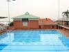 Durban Girls College - Swimming Pool - Aquatic Centre (6)