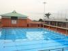 Durban Girls College - Swimming Pool - Aquatic Centre (7)