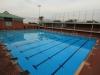 Durban Girls College - Swimming Pool - Aquatic Centre (8)