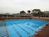 Durban Girls College - Swimming Pool - Aquatic Centre (9)