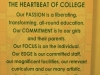 Durban Girls College -  The Heartbeat of College (2)