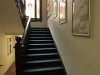 Durban Girls College - corridors & Stairways (1)