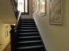 Durban Girls College - corridors & Stairways (1)