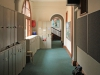 Durban Girls College - corridors & Stairways (10)