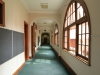 Durban Girls College - corridors & Stairways (11)