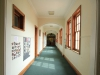Durban Girls College - corridors & Stairways (14)