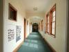 Durban Girls College - corridors & Stairways (14)