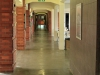 Durban Girls College - corridors & Stairways (19)