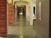 Durban Girls College - corridors & Stairways (19)