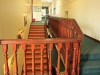 Durban Girls College - corridors & Stairways (20)