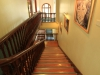 Durban Girls College - corridors & Stairways (21)