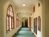 Durban Girls College - corridors & Stairways (5)