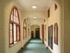 Durban Girls College - corridors & Stairways (5)