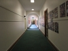 Durban Girls College - corridors & Stairways (6)
