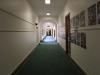 Durban Girls College - corridors & Stairways (6)
