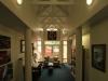 Durban Girls College - corridors & Stairways (9)