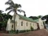 Brickfield - 123 Jan Smuts Avenue -  Church - Main Building (2)