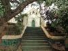 Brickfield - 123 Jan Smuts Avenue -  Church - Stairway (3)
