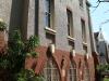 Durban - Berea - Nazareth House (10)