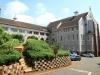 Durban - Berea - Nazareth House (11)