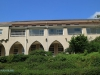 Durban - Berea - Nazareth House (13)