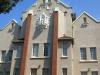 Durban - Berea - Nazareth House (16)