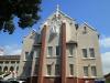 Durban - Berea - Nazareth House (4)