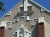Durban - Berea - Nazareth House (5)