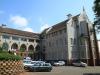 Durban - Berea - Nazareth House (7)
