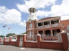 Durban - Glenwood 241 McDonald Road 1910 - Old Glenwood Police Station (2)
