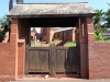Durban - Manning Road Presbyterian Church (10)