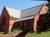 Durban - Manning Road Presbyterian Church (12)