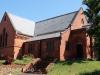 Durban - Manning Road Presbyterian Church (13)
