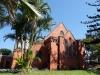 Durban - Manning Road Presbyterian Church (8)
