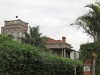 durban-glenwood-274-ridge-road-the-manor-and-ridge-views-s-29-51-560-e-30-59-145-elev-157m-7