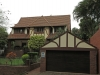 durban-glenwood-33-howard-college-avenue-tudor-house-s-29-52-093-e-30-59-032-elev-100m-7