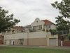 durban-glenwood-mannning-road-houses-388-s-29-52-043-e-30-59-366-elev-73m-3