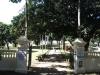 glenwood-meyrick-bennett-park-191-chelmsford-rd-s29-51-417-e30-59-372-elev-123m-2