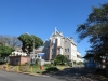 glenwood-nazareth-house-ridge-rd-s29-51-220-e30-59-312-elev-139m-2