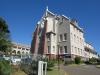 glenwood-nazareth-house-ridge-rd-s29-51-220-e30-59-312-elev-139m-4