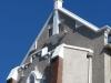 glenwood-nazareth-house-ridge-rd-s29-51-220-e30-59-312-elev-139m-5