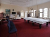 Bartle House 1929 - Durban Home for Men - 300 Bartle Road - Billiard Room