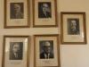 Bartle House 1929 - Durban Home for Men - 300 Bartle Road - Life President Photos (1)