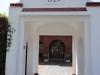 Bartle House 1929 - Durban Home for Men - 300 Bartle Road - Main 1929 Entrance Portico (3)