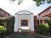 Bartle House 1929 - Durban Home for Men - 300 Bartle Road - Main 1929 Entrance Portico (5)