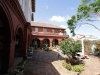 Bartle House 1929 - Durban Home for Men - 300 Bartle Road - Main Quadrangle (5)